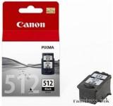 Canon PG-512 Tintapatron (Eredeti)