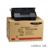 Xerox Phaser 113R00657 Toner (Xerox 4500) (Eredeti)