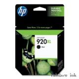 HP CD975AE (HP 920XL) Fekete Tintapatron (Eredeti)