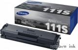 Samsung MLT-D111S Toner (Eredeti)