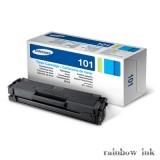 Samsung MLT-D 101 Toner (Eredeti)