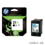 HP C9351AE (HP 21XL) (Eredeti)