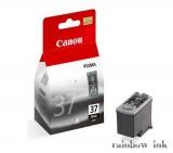 Canon PG-37 Tintapatron (Eredeti)