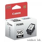 Canon PG-545 Tintapatron (Eredeti) 8287B001