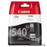 Canon PG-540 Tintapatron (Eredeti)