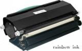 Lexmark E 260 360 460 Toner (Utángyártott)